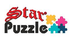 Star Puzzle - Star Oyun Aletleri